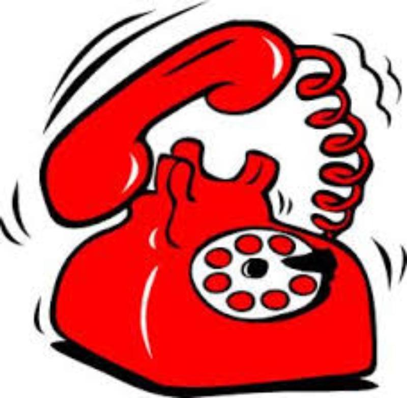 ATTIVAZIONE CENTRALINO TELEFONICO