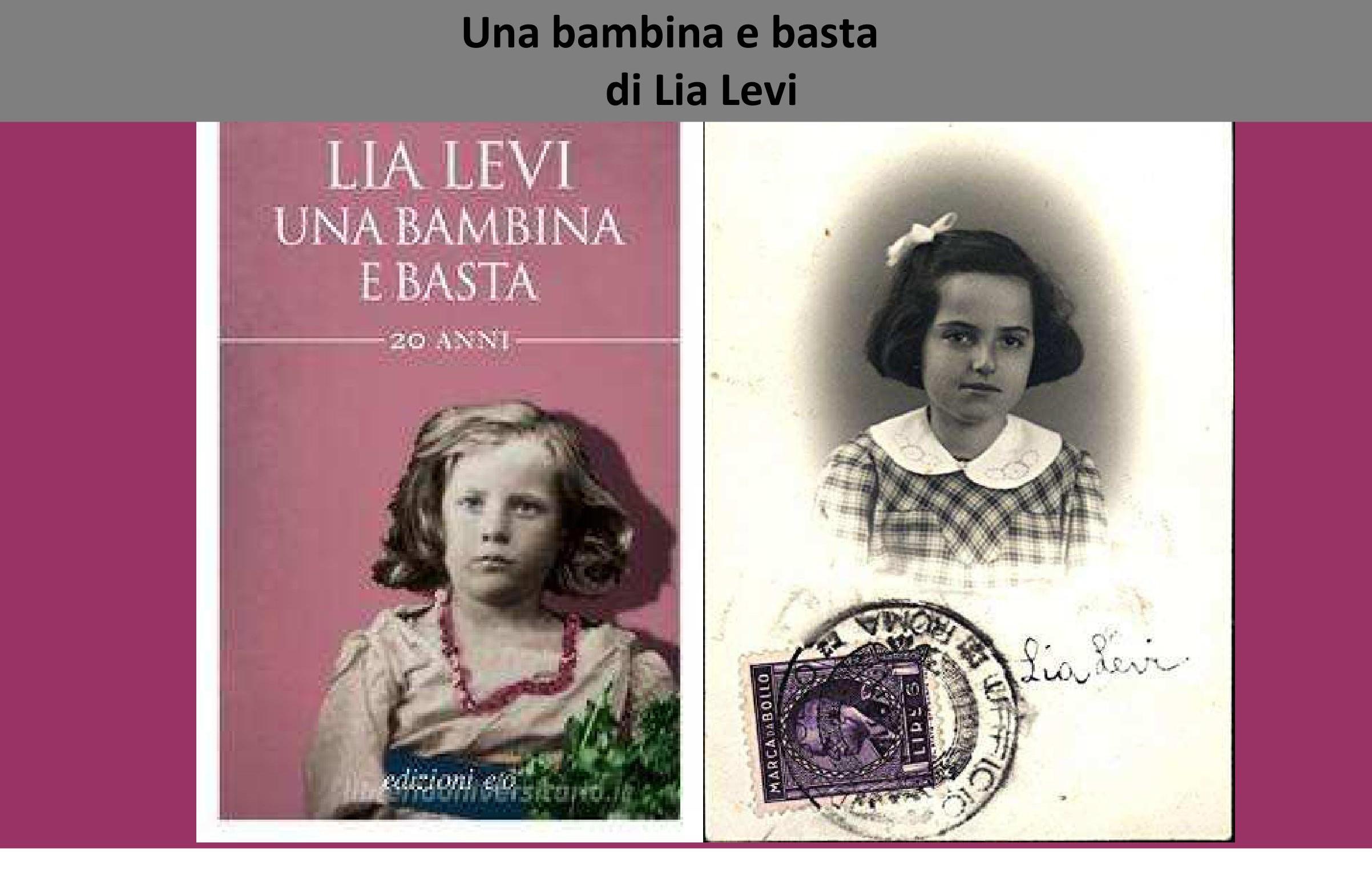 Evento Biblioteca Vallicelliana