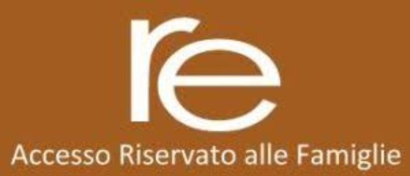 CIRCOLARE N. 44  CREDENZIALI R.E. SCUOLA SECOND...