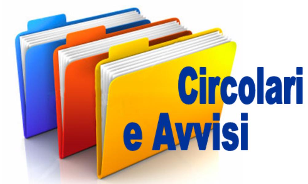 CIRC. N. 84 REGOLAMENTAZIONE ASSENZE E PRESENTAZIONE CERTIFICATO MEDICO