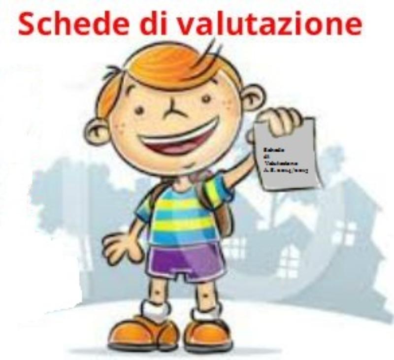 CIRC.N.247 PUBBLICAZIONE DOCUMENTO DI VALUTAZIONE